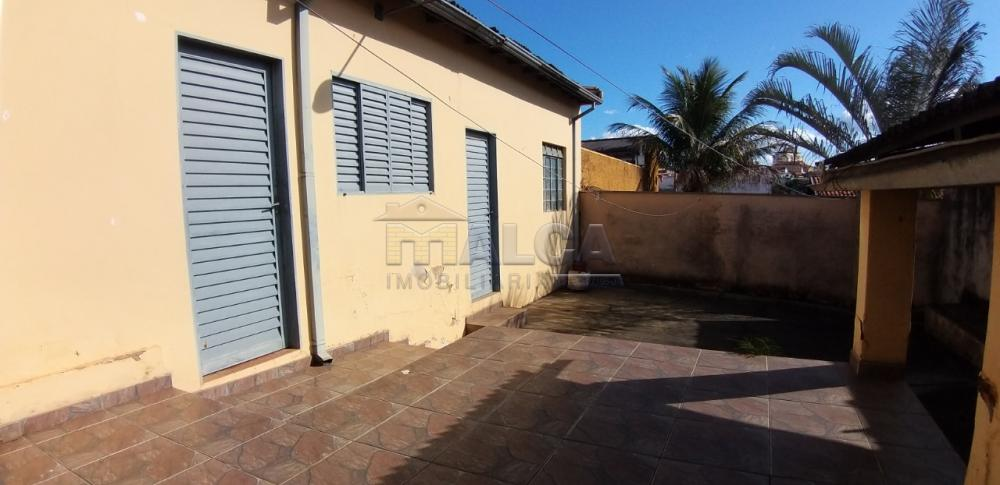 Comprar Casas / Padrão em São José do Rio Pardo apenas R$ 550.000,00 - Foto 13