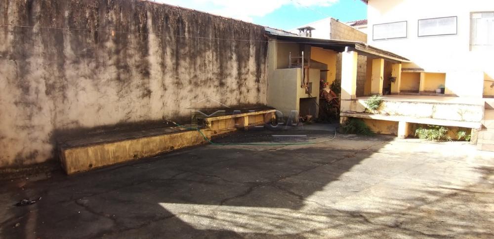 Comprar Casas / Padrão em São José do Rio Pardo apenas R$ 550.000,00 - Foto 14