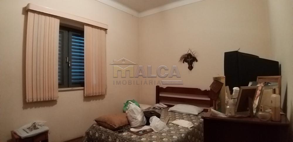 Comprar Casas / Padrão em São José do Rio Pardo apenas R$ 550.000,00 - Foto 15