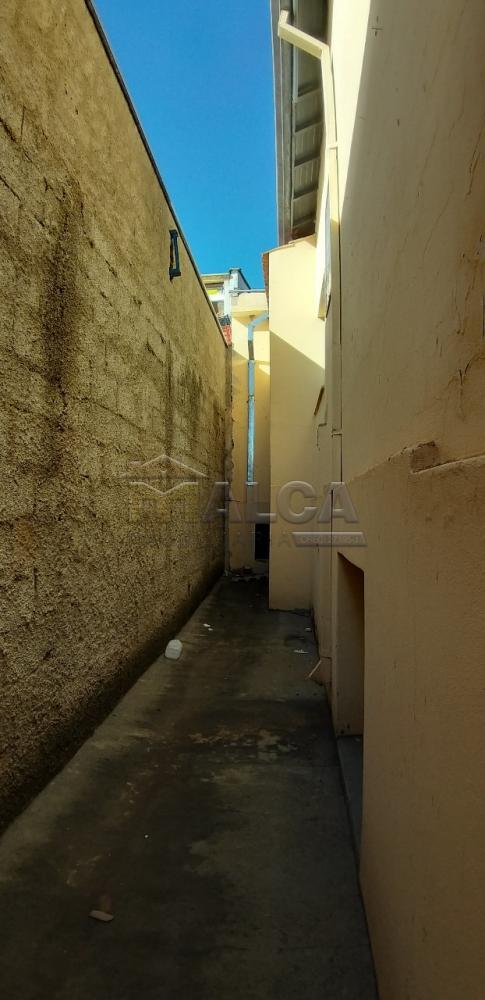 Comprar Casas / Padrão em São José do Rio Pardo apenas R$ 550.000,00 - Foto 16