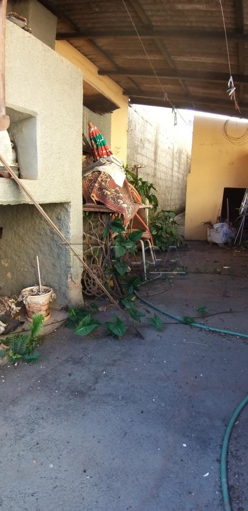 Comprar Casas / Padrão em São José do Rio Pardo apenas R$ 550.000,00 - Foto 17