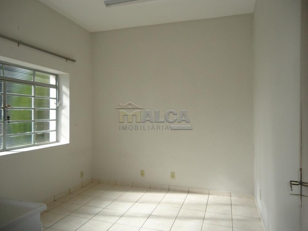 Alugar Comerciais / Salas em São José do Rio Pardo apenas R$ 400,00 - Foto 8