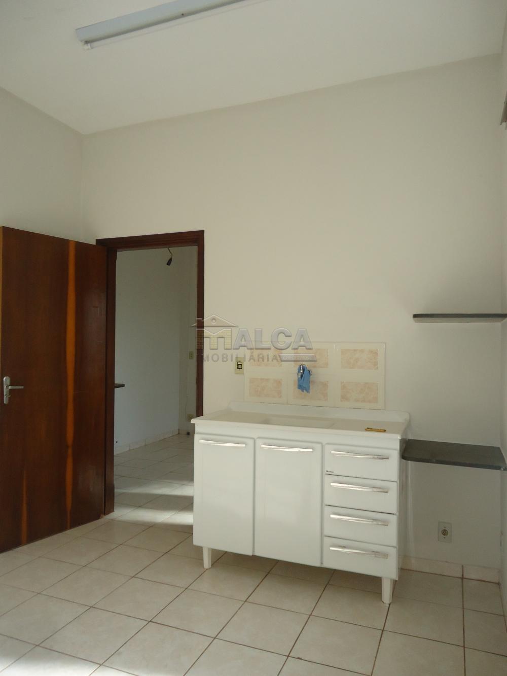 Alugar Comerciais / Salas em São José do Rio Pardo apenas R$ 400,00 - Foto 10