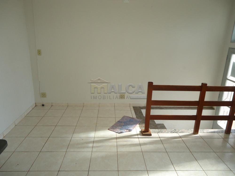 Alugar Comerciais / Salas em São José do Rio Pardo apenas R$ 400,00 - Foto 4