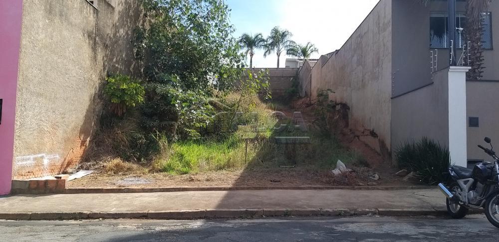Comprar Terrenos / Padrão em São José do Rio Pardo apenas R$ 150.000,00 - Foto 1