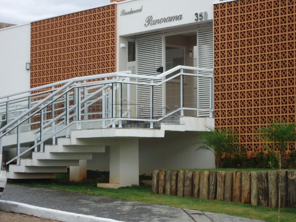Alugar Apartamentos / Condomínio em São José do Rio Pardo apenas R$ 3.000,00 - Foto 3