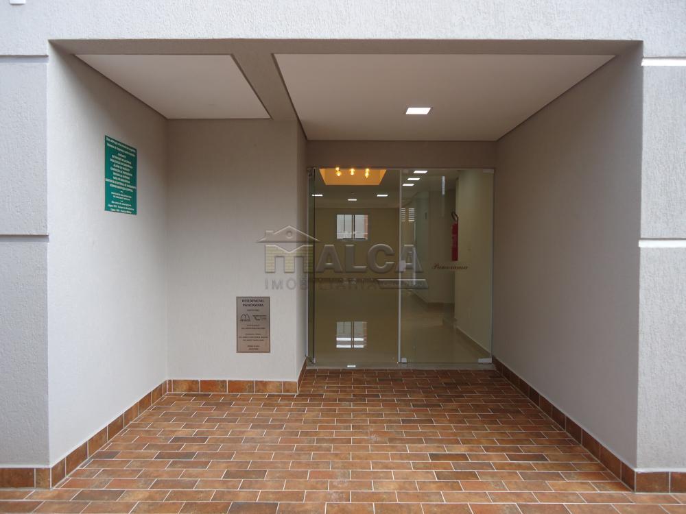 Alugar Apartamentos / Condomínio em São José do Rio Pardo apenas R$ 3.000,00 - Foto 5