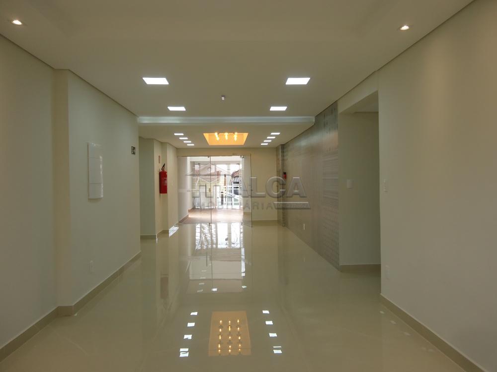 Alugar Apartamentos / Condomínio em São José do Rio Pardo apenas R$ 3.000,00 - Foto 7