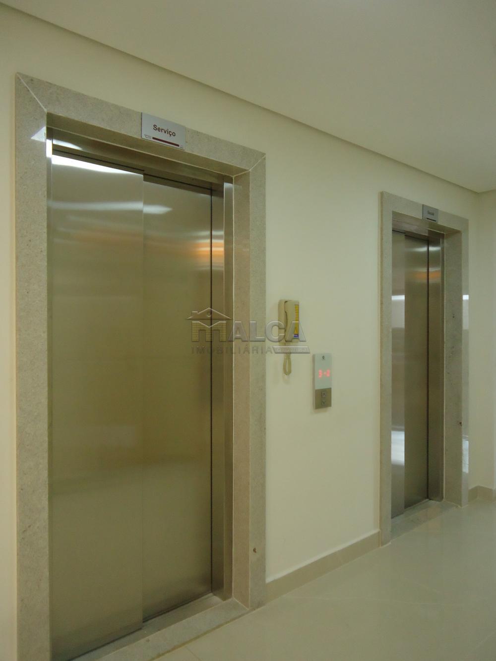 Alugar Apartamentos / Condomínio em São José do Rio Pardo apenas R$ 3.000,00 - Foto 9