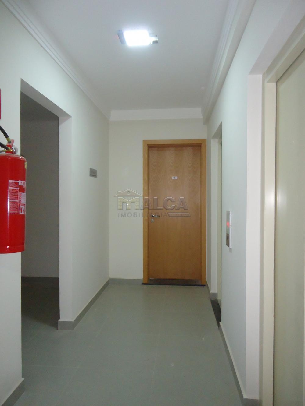 Alugar Apartamentos / Condomínio em São José do Rio Pardo apenas R$ 3.000,00 - Foto 10
