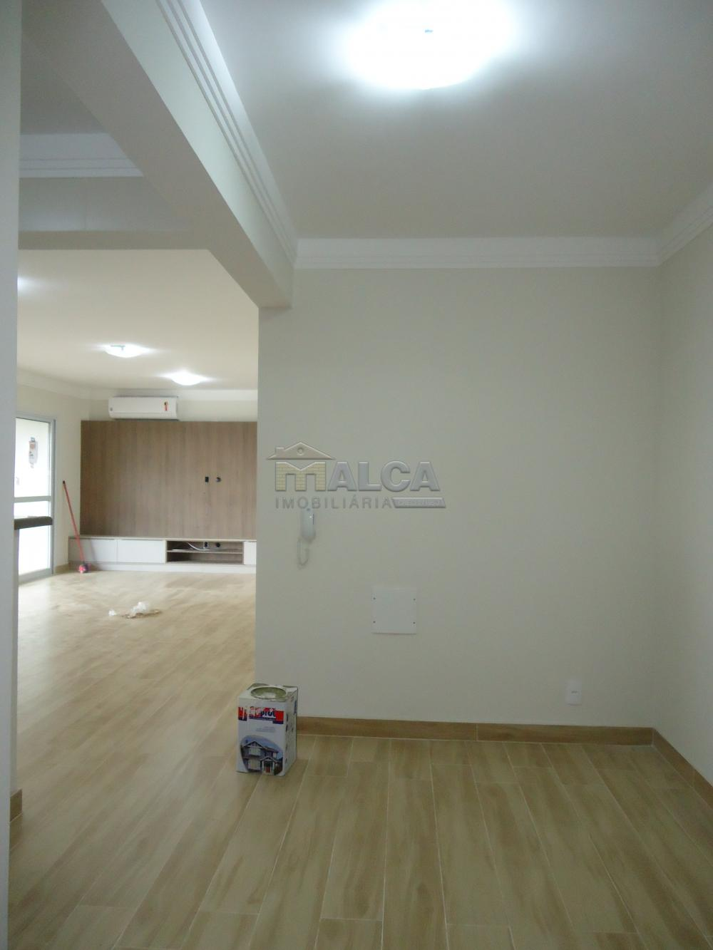 Alugar Apartamentos / Condomínio em São José do Rio Pardo apenas R$ 3.000,00 - Foto 11