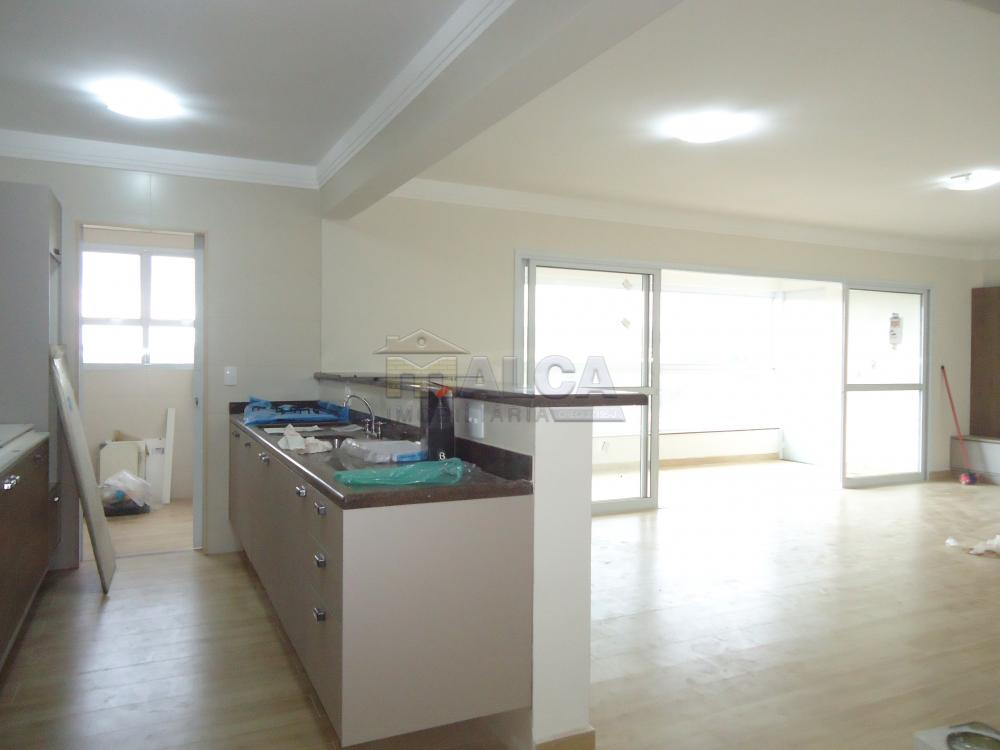 Alugar Apartamentos / Condomínio em São José do Rio Pardo apenas R$ 3.000,00 - Foto 12