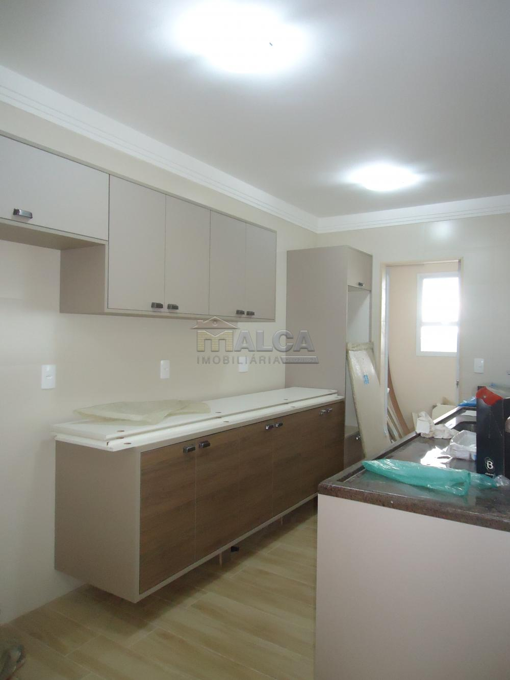 Alugar Apartamentos / Condomínio em São José do Rio Pardo apenas R$ 3.000,00 - Foto 13