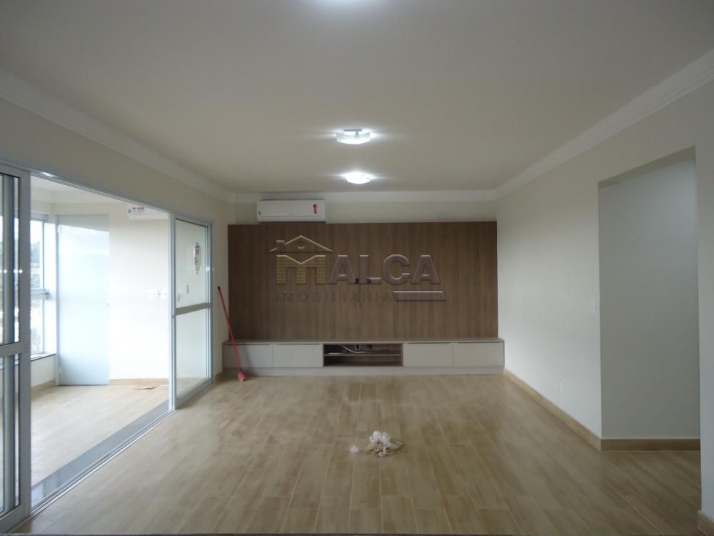 Alugar Apartamentos / Condomínio em São José do Rio Pardo apenas R$ 3.000,00 - Foto 18