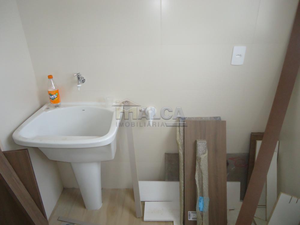 Alugar Apartamentos / Condomínio em São José do Rio Pardo apenas R$ 3.000,00 - Foto 17