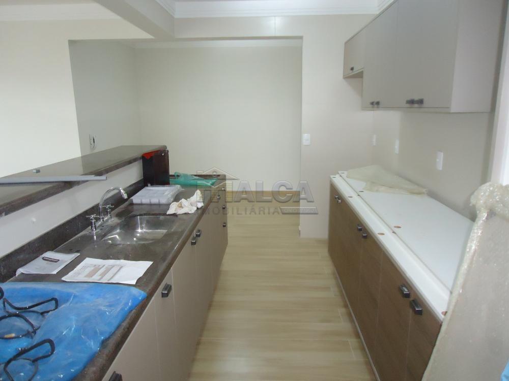 Alugar Apartamentos / Condomínio em São José do Rio Pardo apenas R$ 3.000,00 - Foto 15