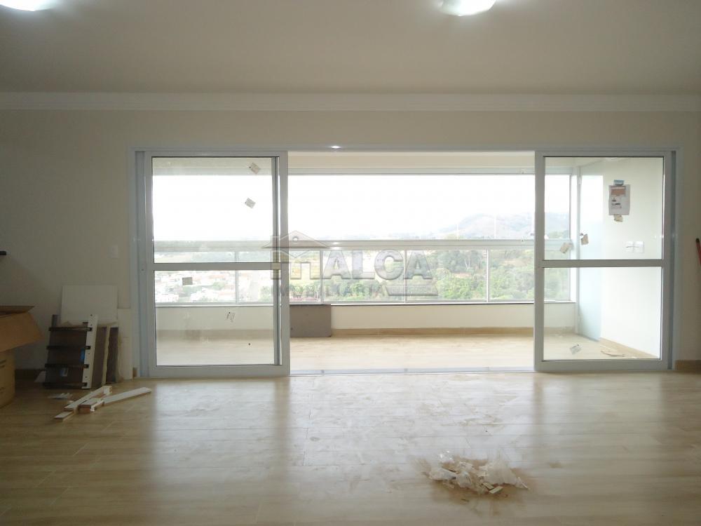 Alugar Apartamentos / Condomínio em São José do Rio Pardo apenas R$ 3.000,00 - Foto 19
