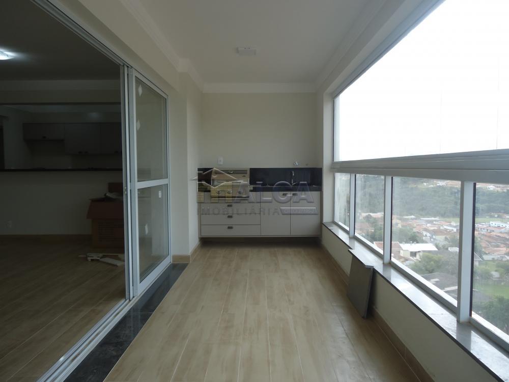 Alugar Apartamentos / Condomínio em São José do Rio Pardo apenas R$ 3.000,00 - Foto 21