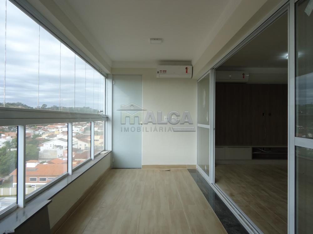 Alugar Apartamentos / Condomínio em São José do Rio Pardo apenas R$ 3.000,00 - Foto 24