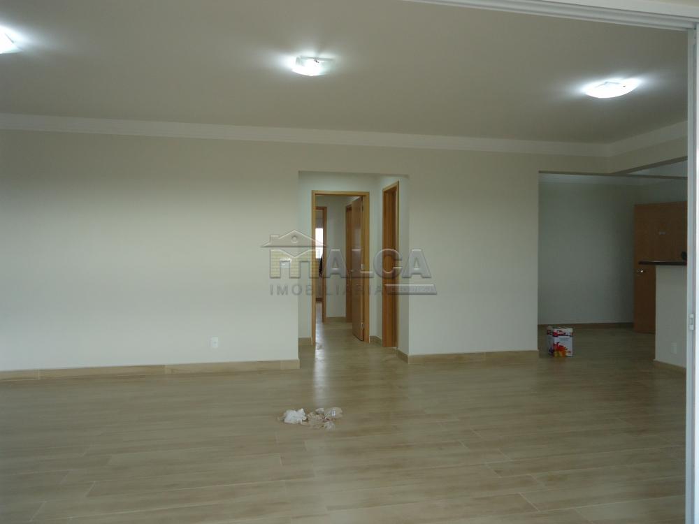Alugar Apartamentos / Condomínio em São José do Rio Pardo apenas R$ 3.000,00 - Foto 26