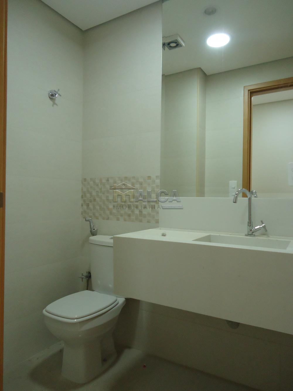 Alugar Apartamentos / Condomínio em São José do Rio Pardo apenas R$ 3.000,00 - Foto 28