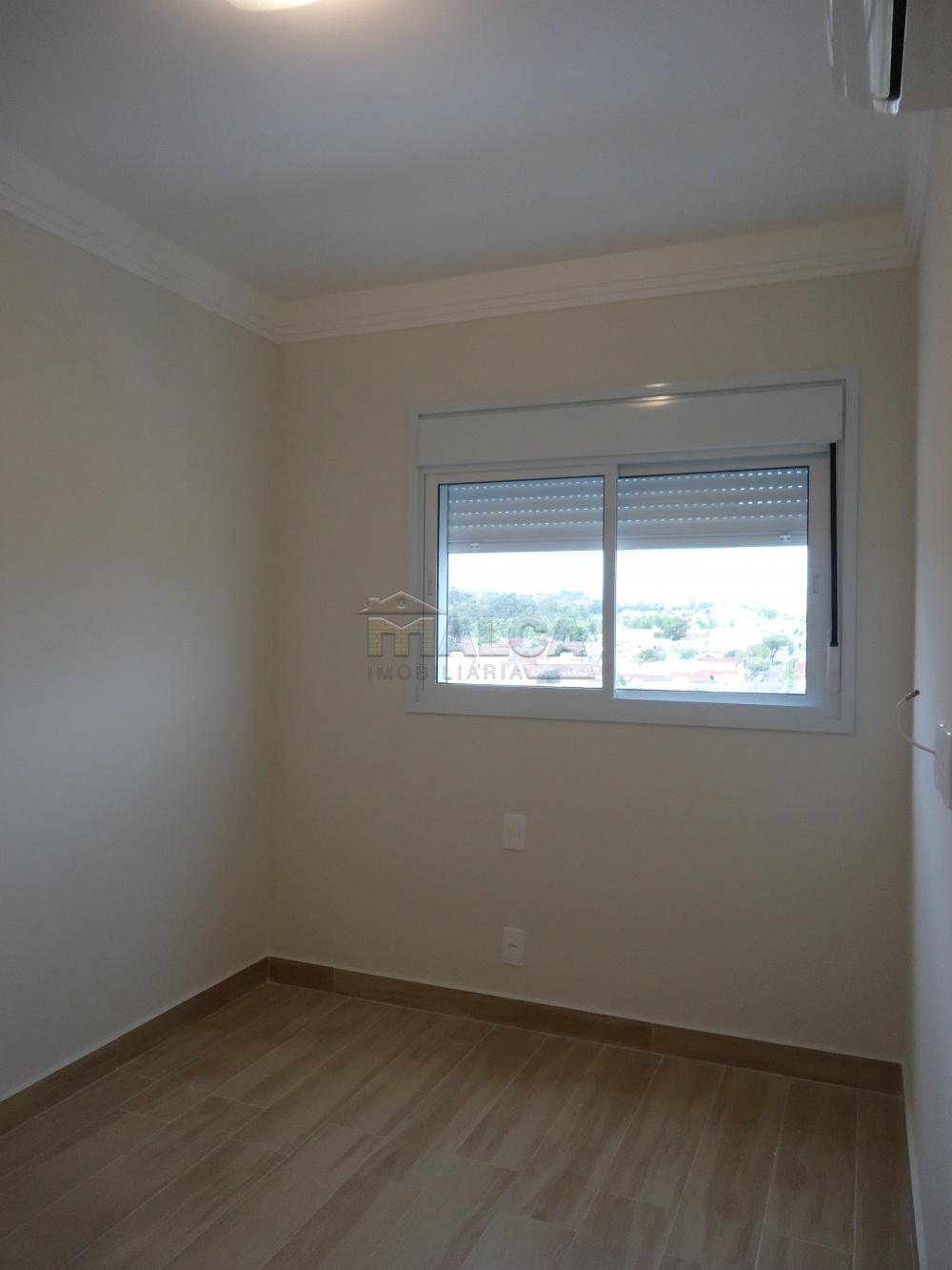 Alugar Apartamentos / Condomínio em São José do Rio Pardo apenas R$ 3.000,00 - Foto 29