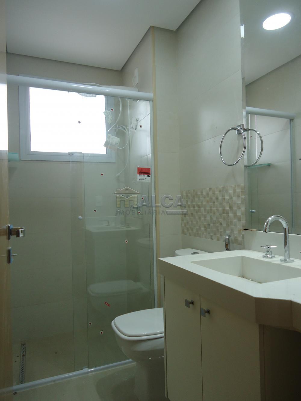 Alugar Apartamentos / Condomínio em São José do Rio Pardo apenas R$ 3.000,00 - Foto 32