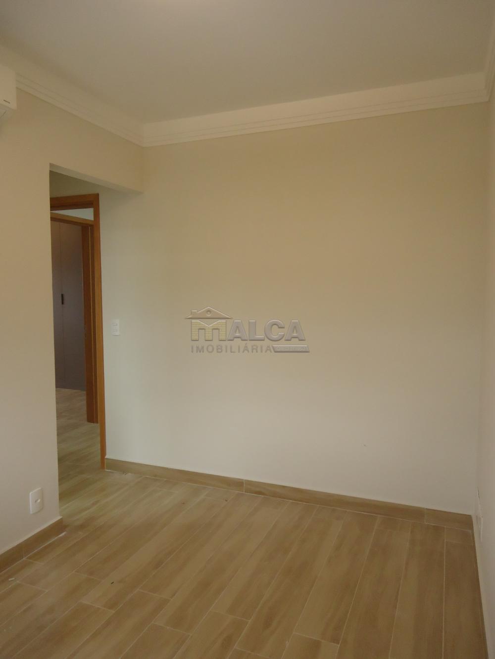Alugar Apartamentos / Condomínio em São José do Rio Pardo apenas R$ 3.000,00 - Foto 30