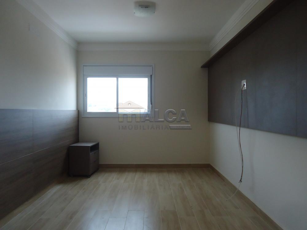 Alugar Apartamentos / Condomínio em São José do Rio Pardo apenas R$ 3.000,00 - Foto 33