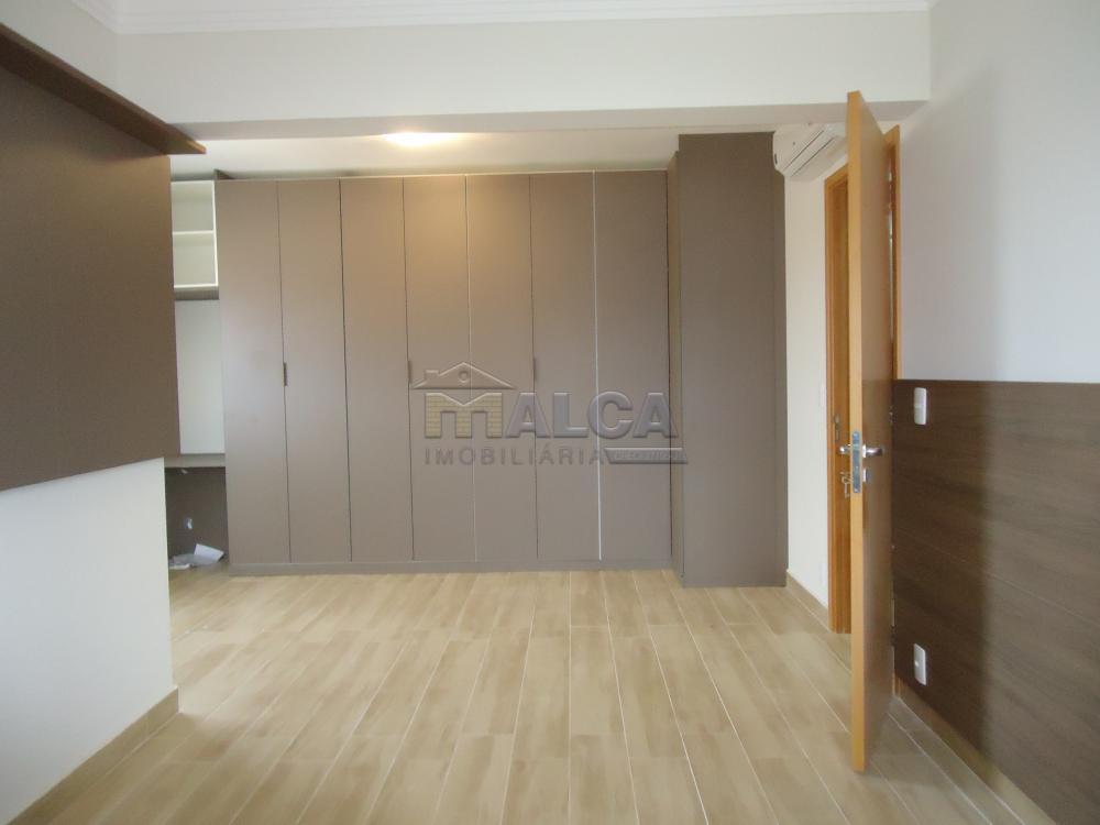 Alugar Apartamentos / Condomínio em São José do Rio Pardo apenas R$ 3.000,00 - Foto 34