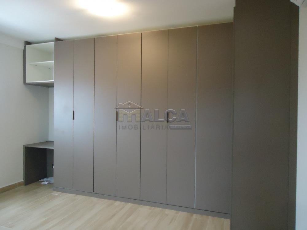 Alugar Apartamentos / Condomínio em São José do Rio Pardo apenas R$ 3.000,00 - Foto 35