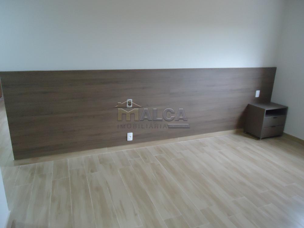 Alugar Apartamentos / Condomínio em São José do Rio Pardo apenas R$ 3.000,00 - Foto 40