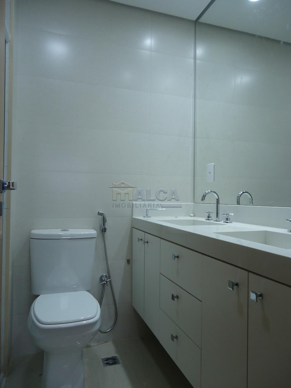 Alugar Apartamentos / Condomínio em São José do Rio Pardo apenas R$ 3.000,00 - Foto 44