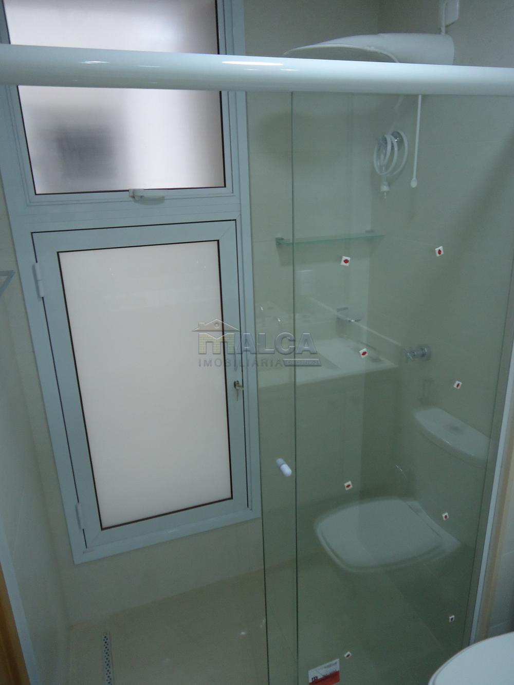 Alugar Apartamentos / Condomínio em São José do Rio Pardo apenas R$ 3.000,00 - Foto 45