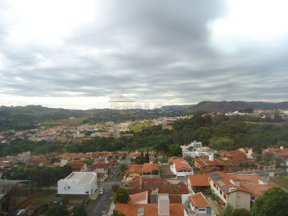 Alugar Apartamentos / Condomínio em São José do Rio Pardo apenas R$ 3.000,00 - Foto 25