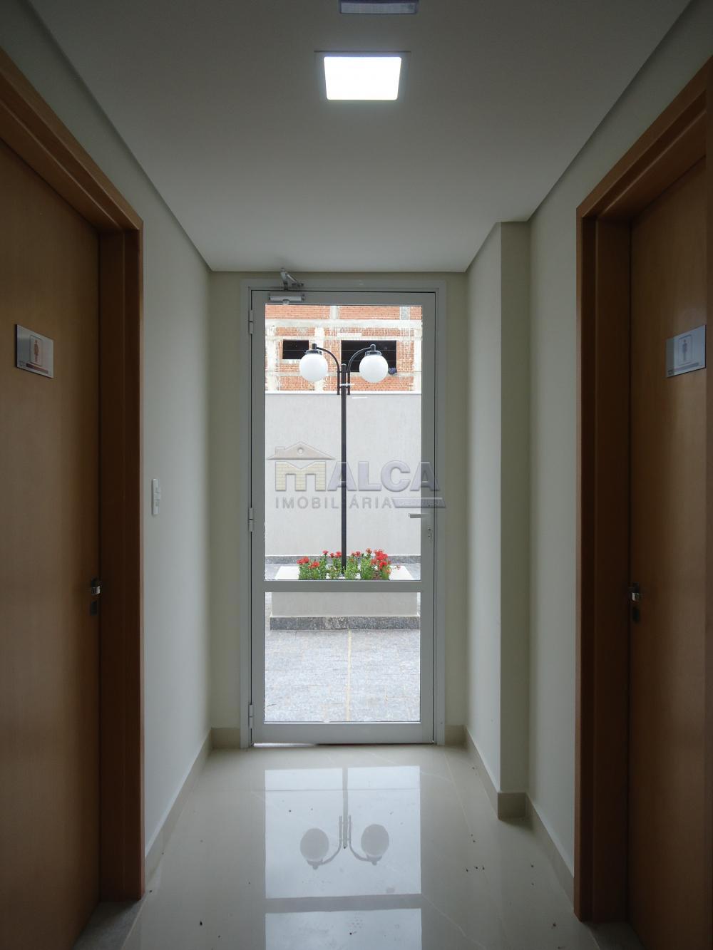 Alugar Apartamentos / Condomínio em São José do Rio Pardo apenas R$ 3.000,00 - Foto 48