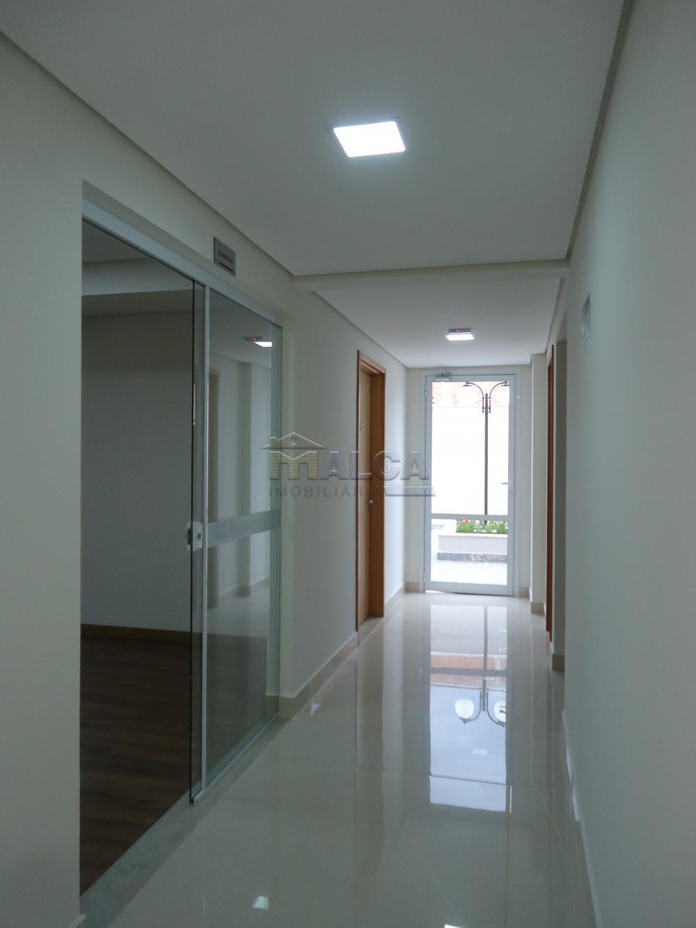 Alugar Apartamentos / Condomínio em São José do Rio Pardo apenas R$ 3.000,00 - Foto 51