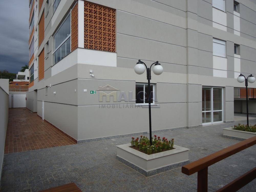 Alugar Apartamentos / Condomínio em São José do Rio Pardo apenas R$ 3.000,00 - Foto 56
