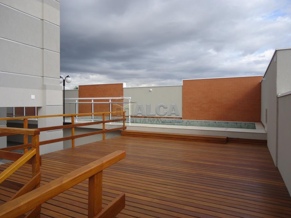 Alugar Apartamentos / Condomínio em São José do Rio Pardo apenas R$ 3.000,00 - Foto 58
