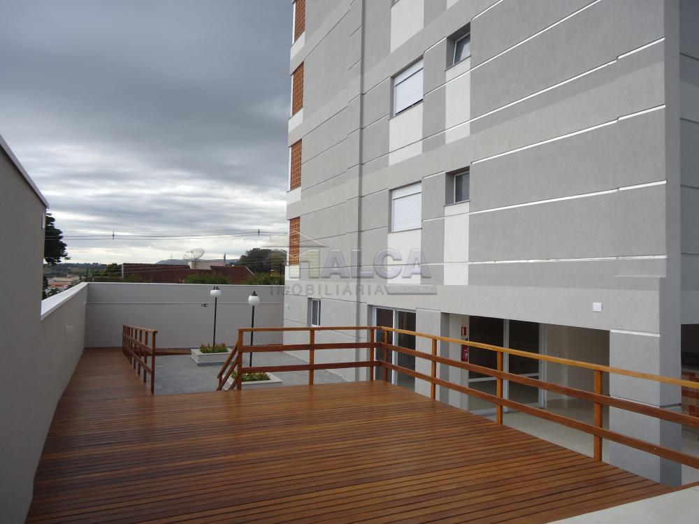 Alugar Apartamentos / Condomínio em São José do Rio Pardo apenas R$ 3.000,00 - Foto 59