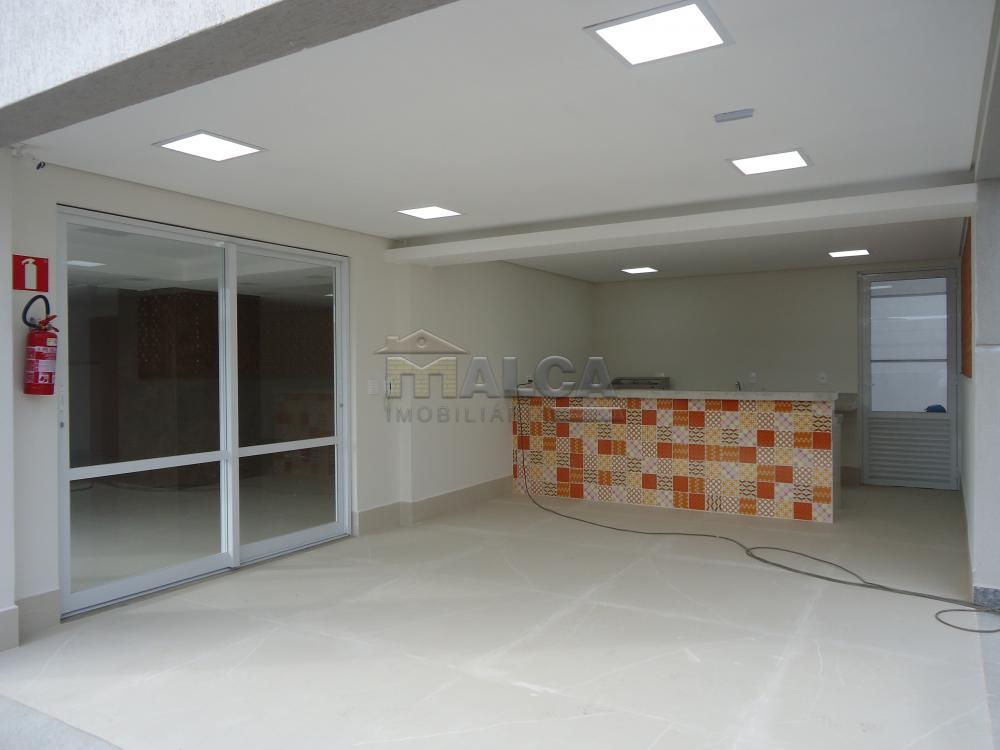 Alugar Apartamentos / Condomínio em São José do Rio Pardo apenas R$ 3.000,00 - Foto 64