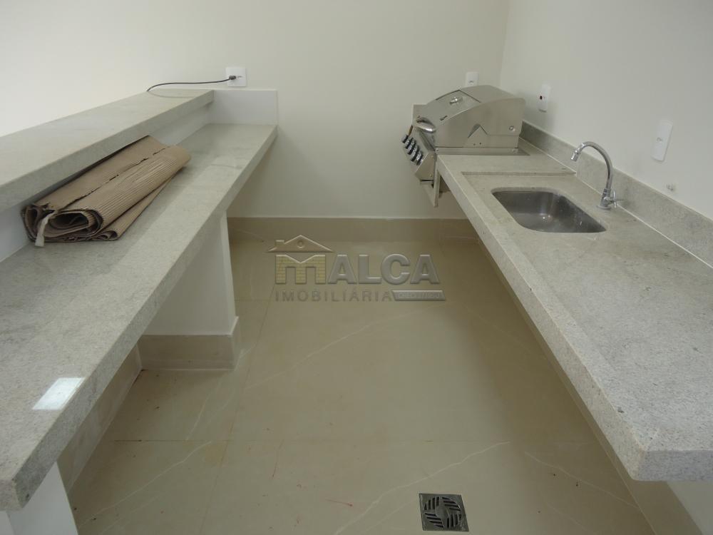 Alugar Apartamentos / Condomínio em São José do Rio Pardo apenas R$ 3.000,00 - Foto 65