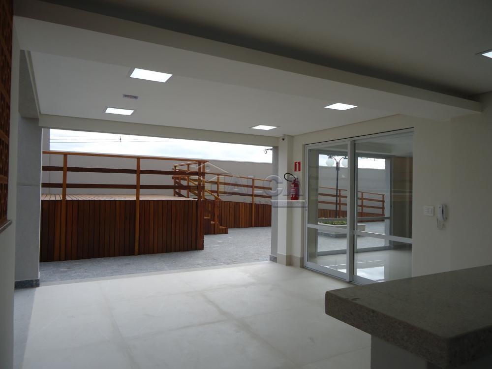 Alugar Apartamentos / Condomínio em São José do Rio Pardo apenas R$ 3.000,00 - Foto 66