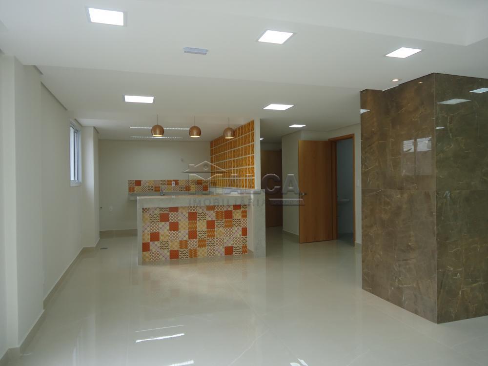 Alugar Apartamentos / Condomínio em São José do Rio Pardo apenas R$ 3.000,00 - Foto 68
