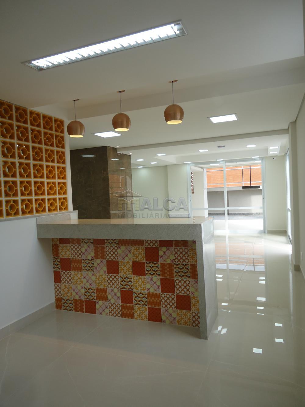 Alugar Apartamentos / Condomínio em São José do Rio Pardo apenas R$ 3.000,00 - Foto 70