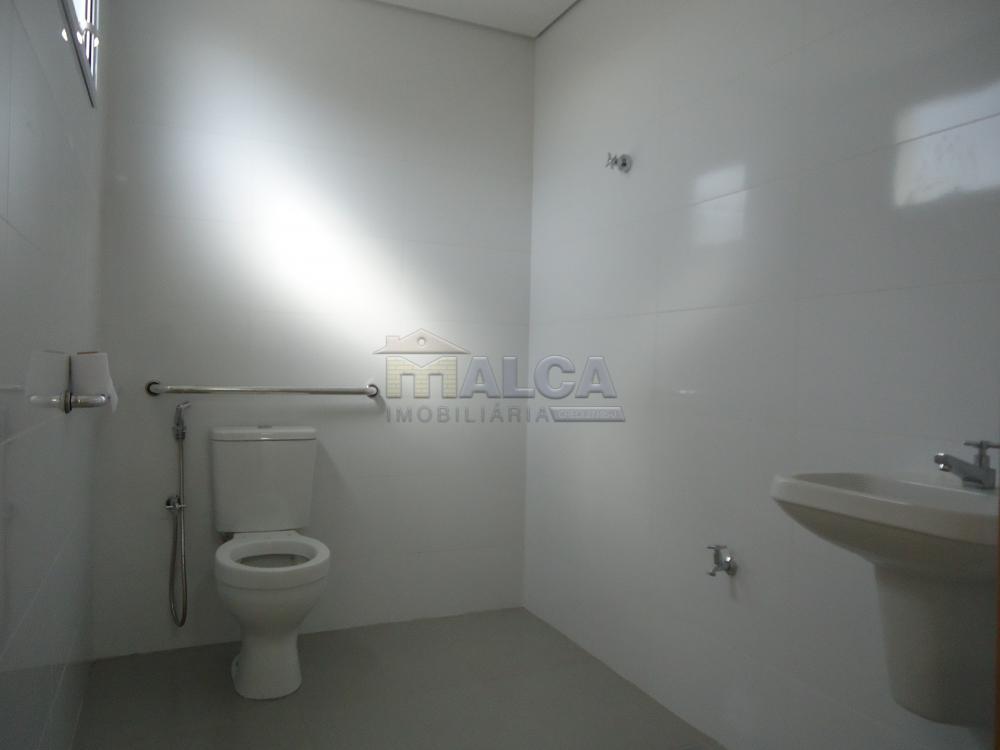 Alugar Apartamentos / Condomínio em São José do Rio Pardo apenas R$ 3.000,00 - Foto 75