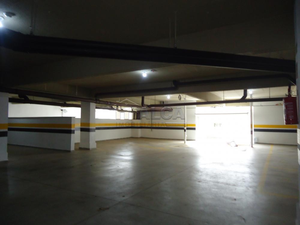 Alugar Apartamentos / Condomínio em São José do Rio Pardo apenas R$ 3.000,00 - Foto 78