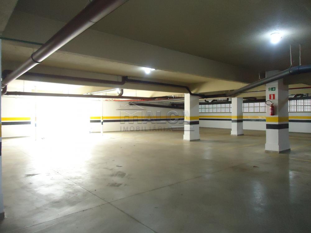 Alugar Apartamentos / Condomínio em São José do Rio Pardo apenas R$ 3.000,00 - Foto 80