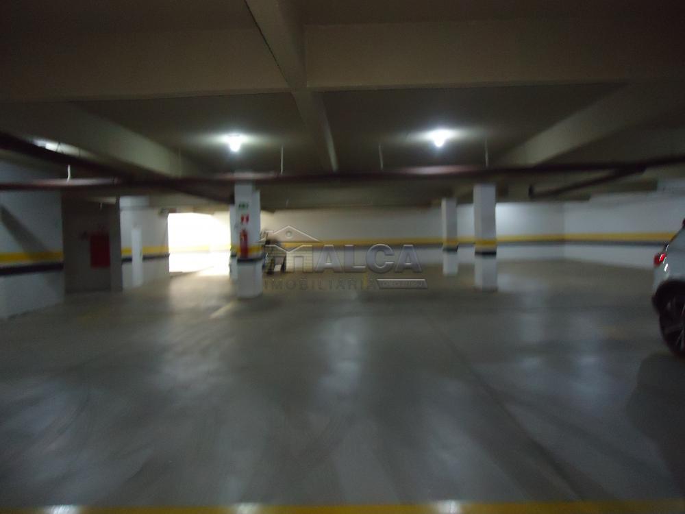 Alugar Apartamentos / Condomínio em São José do Rio Pardo apenas R$ 3.000,00 - Foto 83
