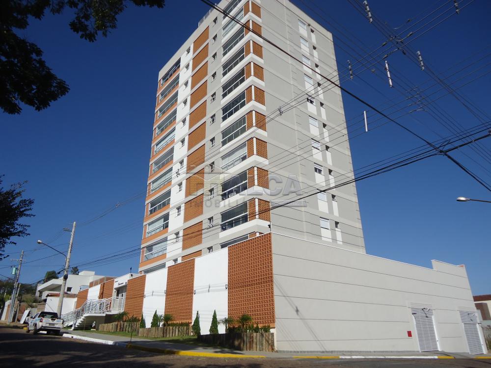 Alugar Apartamentos / Condomínio em São José do Rio Pardo apenas R$ 3.000,00 - Foto 2